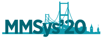 MMSys 2020 (11th ACM Multimedia Systems Conference)